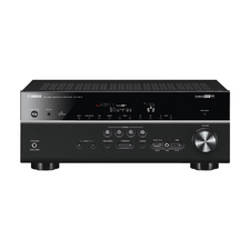 Yamaha RX-V673&lt;br&gt;AV Receiver