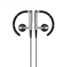 Bang & Olufsen BeoPlay EarSet 3i<br>In-Ear Headphones