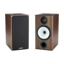 Monitor Audio Bronze BX2<br>Speakers