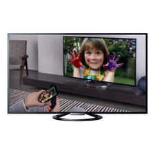Sony KDL-55W805<br>55inch Full HD LED TV
