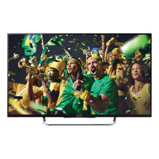 Sony KDL-32W705<br>32inch Full HD LED TV