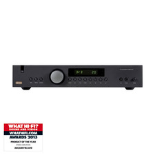 Arcam FMJ A19&lt;br&gt;Amplifier