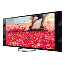 Sony KD-55X9005<br>55inch 4K 3D LED TV (Ultra HD)