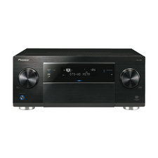 Pioneer SC-LX86&lt;br&gt;AV Receiver