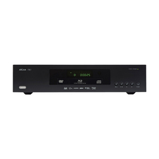 Arcam FMJ BDP300<br>3D Blu-ray Player