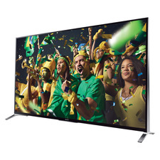 Sony KDL-55W955<br>55inch Full HD LED TV