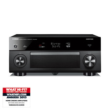 Yamaha RX-A3030<br>AV Receiver<b>(Receive Sevenoaks Vouchers Worth £200)</b>