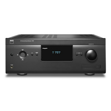 NAD T 757V2&lt;br&gt;AV Receiver
