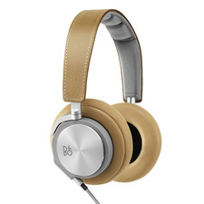 Bang & Olufsen BeoPlay H6<br>Headphones
