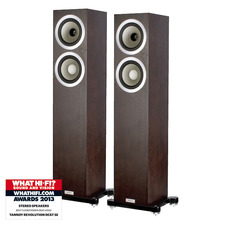 Tannoy Revolution DC6T SE<br>Speakers