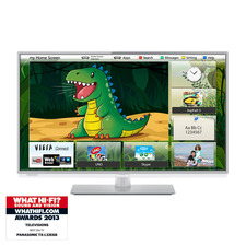 Panasonic TX-L32E6&lt;br&gt;32inch LED TV