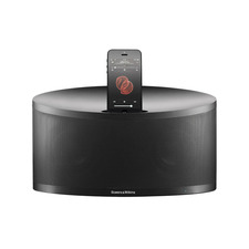 B&W Z2 &lt;br&gt;Wireless Speaker System With Dock