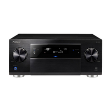 Pioneer SC-LX76&lt;br&gt;AV Receiver