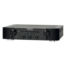 Marantz PM6005<br>Amplifier / DAC
