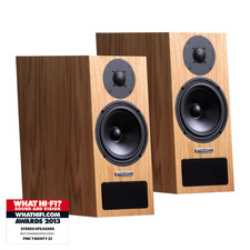 PMC Twenty•22 <br>Speakers
