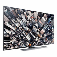 Samsung UE55HU7500<br>55inch 4K UHD LED TV