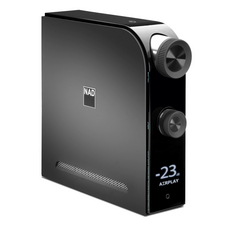 NAD D 7050<br>Direct Digital Network Amp/DAC