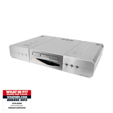 Roksan Caspian M2 <br>CD Player