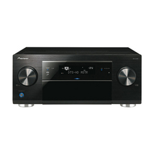 Pioneer SC-LX56&lt;br&gt;AV Receiver