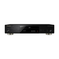Pioneer BDP-450 <br>3D Blu-ray Player