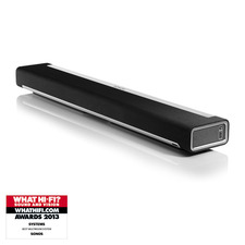 Sonos PLAYBAR&lt;br&gt;Soundbar / Wireless Speaker System