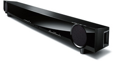 Yamaha YAS-101&lt;br&gt;Soundbar