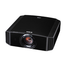 JVC DLA-X55R&lt;br&gt;3D D-ILA Projector
