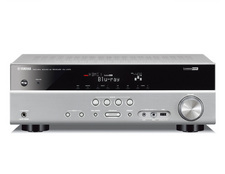 Yamaha RX-V373&lt;br&gt;AV Receiver