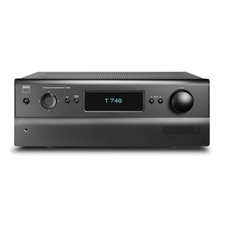 NAD T 748&lt;br&gt;AV Receiver