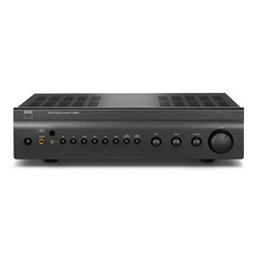 NAD C 326BEE<br>Stereo Integrated Amplifier<b>(Open Box Model)</b>