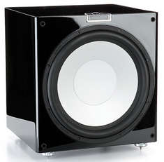 Monitor Audio Gold GXW-15<br>Sub Woofer