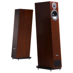 PMC Twenty•24 <br>Speakers