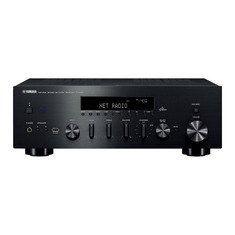 Yamaha R-N500<br>Network Amplifier / DAC<b>(Ex-Display Model)</b>