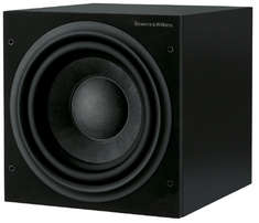 B&W ASW610XP<br>Sub Woofer