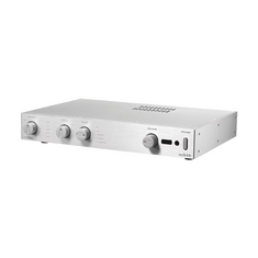 Audiolab 8200A<br>Amplifier