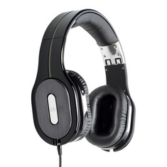 PSB M4U 1<br>On-Ear Headphones