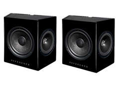 KEF Reference Model 206/2ds<br>Surround Speakers