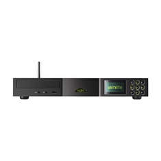 Naim UnitiLite<br>All In One Player
