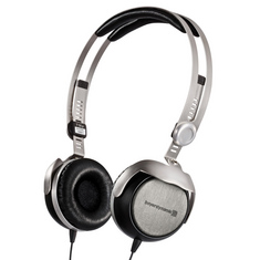 Beyerdynamic T 50 p <br>On-Ear Headphones