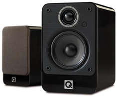 Q Acoustics 2010i<br>Speakers