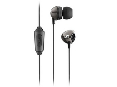 Sennheiser CX 275s <br>In-Ear Headphones