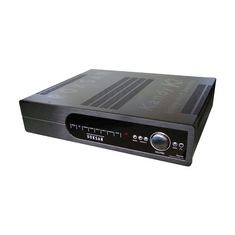 Roksan Kandy K2<br>Amplifier