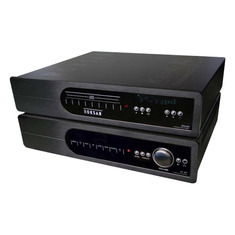 Roksan Kandy K2 CD Player<br>Kandy K2 BT Amplifier