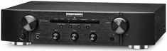 Marantz PM5005<br>Amplifier