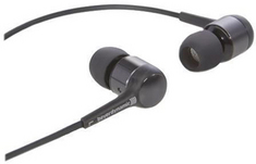 Beyerdynamic DTX 101 iE <br>In-Ear Headphones