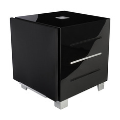REL R-328<br>Sub Woofer<b>Ex-Display Model)</b>