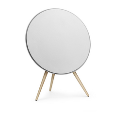 Bang & Olufsen BeoPlay A9<br>Wireless Speaker System