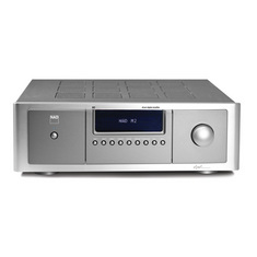 NAD M2<br>Stereo Integrated Amplifier / DAC