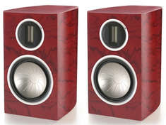 Monitor Audio Gold GX50<br>Speakers