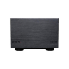 Audiolab 8200MB<br>Mono Power Amplifier (Single)